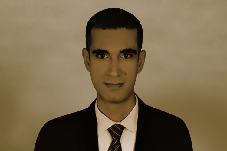 Abdelmaguid Fouad