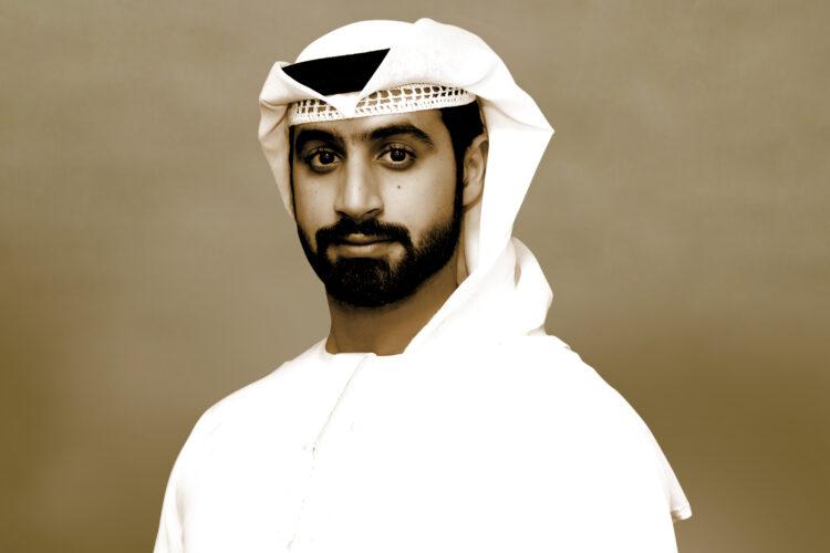 Abdulrahman Junaid