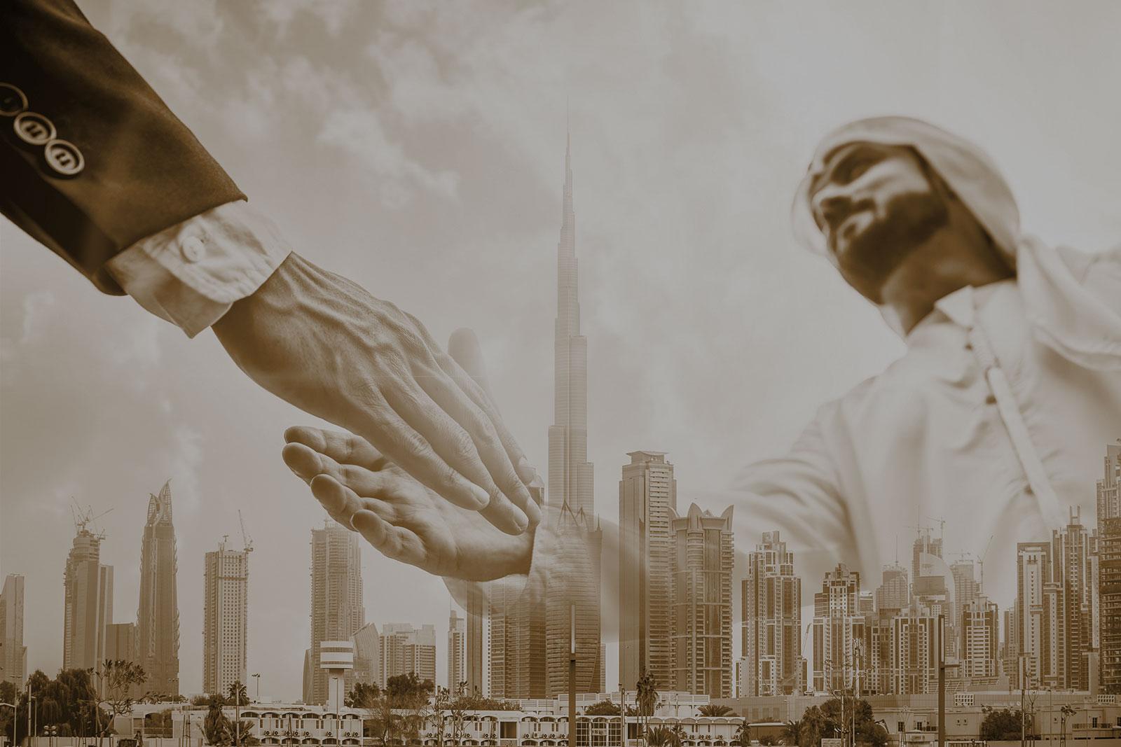 Dispute resolution, Abu Dhabi