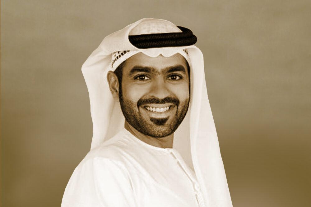 Mohammed Al Dahbashi