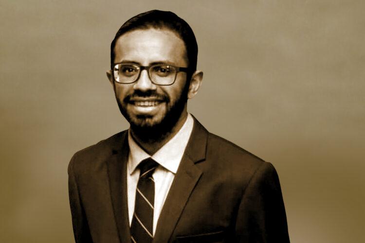 Mohamed Bayar