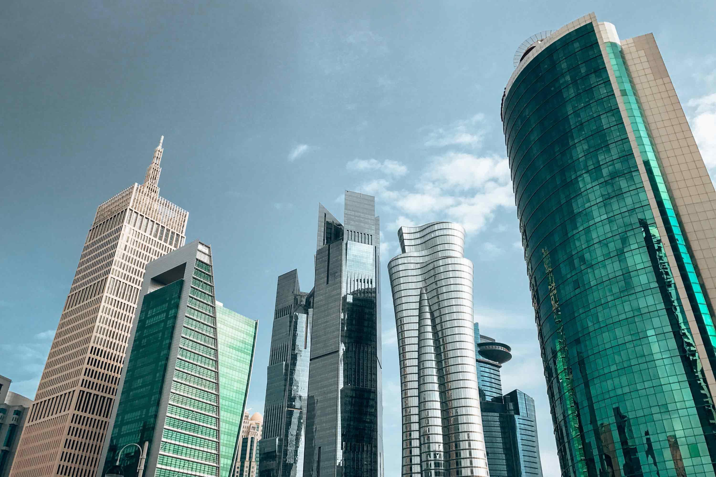 Legal experts Abu Dhabi