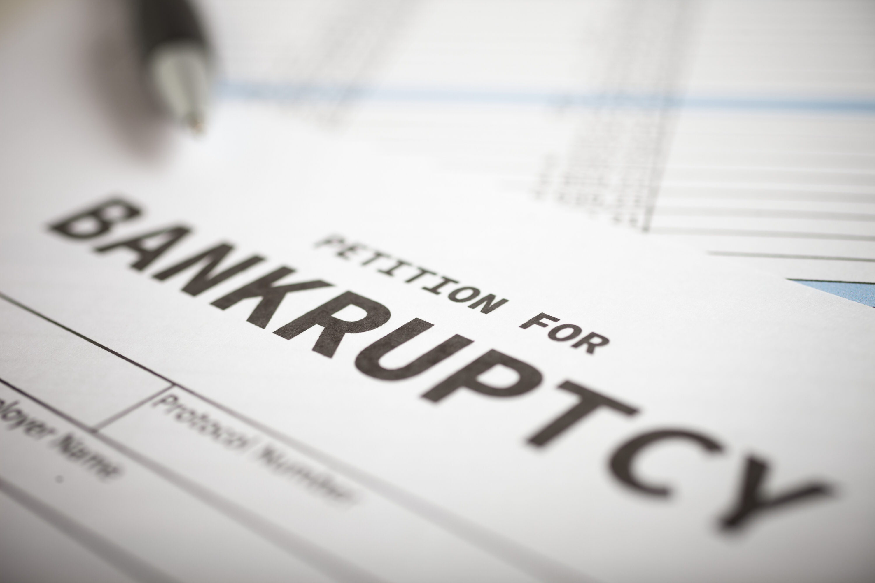Amendments to the Bankruptcy Laws in the UAE