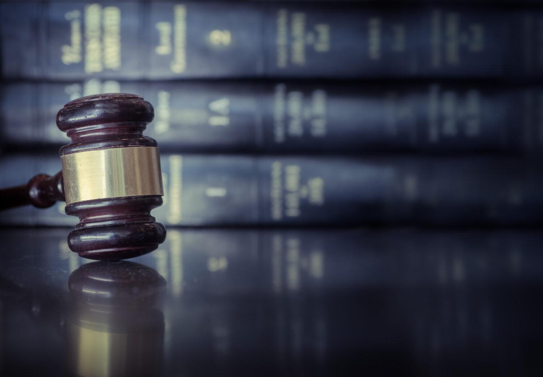Legal advice, Abu Dhabi